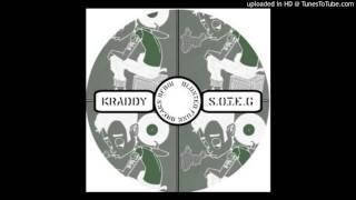 Play Godzilla (Soteg Mix)