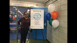 New Yorker Gets Trusted, Professional Filing with NYC Free Tax Prep
