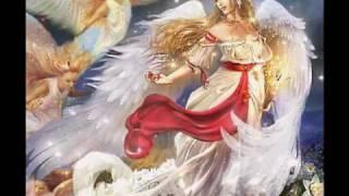 Heavenly Bodies - Earl Thomas Conley
