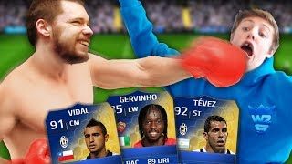 i f ked upppp tots pinkslip vs nepenthez fifa 14