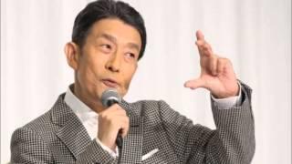 ルーズヴェルト・ゲームで東洋カメラの尾藤社長役で出演している坂東三...