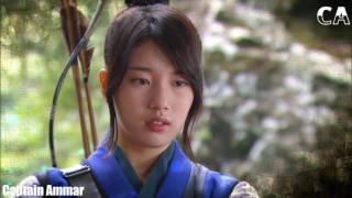 Dhal Jaun Mein Video Song | Rustom | Gu Family Book | Korean Mix By Captain Ammar