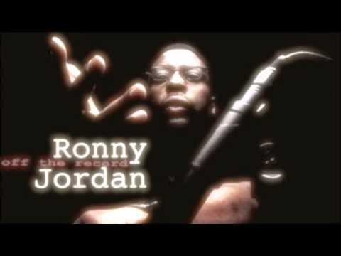 ronny-jordan-keep-your-head-up-otenz