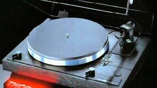 Substance & Vainqueur - Immersion (Sleeparchive Remix) [Re-Upload]
