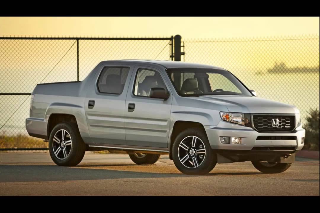 All new honda ridgeline due for 2016 but skipping 2015 for Honda accord shuts off while driving