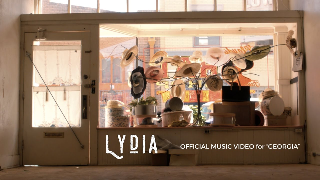 lydia-georgia-official-music-video-lydiabandchannel