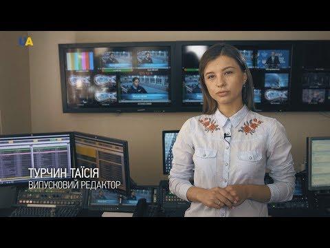 #SaveOlegSentsov: Телеканал іномовлення