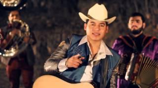 vuclip Grupo Fernández Ft. Ariel Camacho Ft. Regulo Caro - La Fuga del Dorian (Video Oficial 2014) FHD