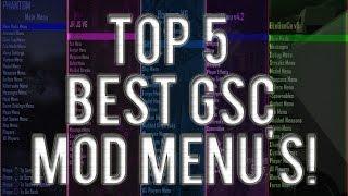 bo2 1 19 top 5 best gsc mod menus download links