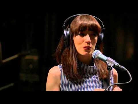 Daughter - Full Performance (Live on KEXP)