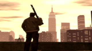Here's the america's next top hooker ring tone from game gta iv. enjoy! download link: http://audiko.net/ringtone/vip+luxury+ringtones/america's+next+top...