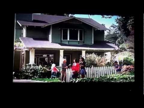 National Association of Realtors TV Ad