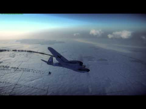 War Thunder : Me410&39;s Awesome Kills