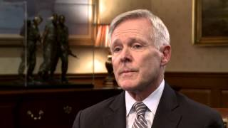 SECNAV- Fleet Matters: Power