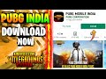 [592 MB] PUBG MOBILE INDIAN VERSION IS FINALLY HERE 😍 | PUBG MOBILE LITE UNBAN OR NOT ?