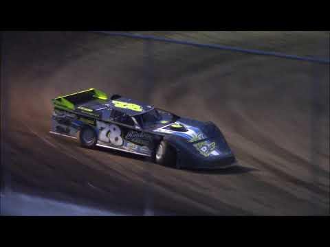 Highland Speedway 3-23-19