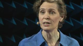 Making internet widely accessible | Susan Crawford