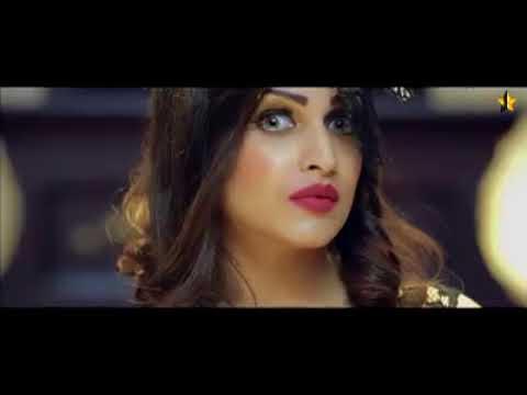 Hindi Hot Song 2018 Youtube Latest punjabi song videos → milne nu aja og ghuman ft sultaan. hindi hot song 2018 youtube