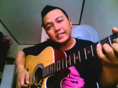 Lagu Bali Terbaru 2015