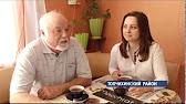 Объявления о продаже домов в топчихинском районе алтайского края. Циан самые свежие и актуальные объявления о продаже недвижимости. Найдено 18 объявлений, минимальная цена 290,5 тыс. Руб.