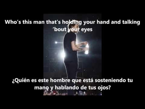 One Direction Stockholm Syndrome  Lyrics/ Letras
