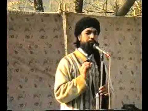 BAGNOTAR Sayed Nasir Shah 002 GUGLA 2010