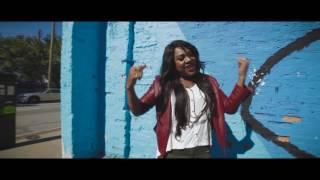Stella Damasus - Grateful [Official Music Video]