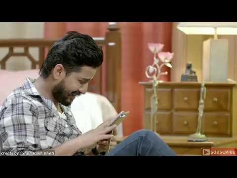 #Do Pal #veer Zaara #Whatsapp Status Video #Sad Status Video