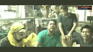 Lagu Puputan Badung  Cover Wiguna Cs