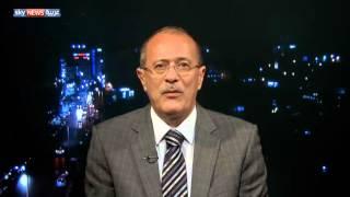 أكاديمي: يحق للفلسطينيين طلب الحماية الدولية
