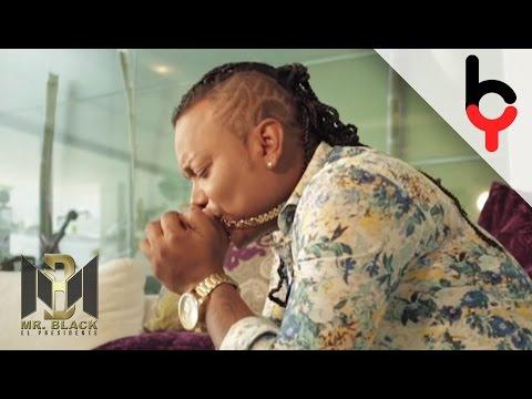 Mr. Rain – Fuori Luogo (Official Video)