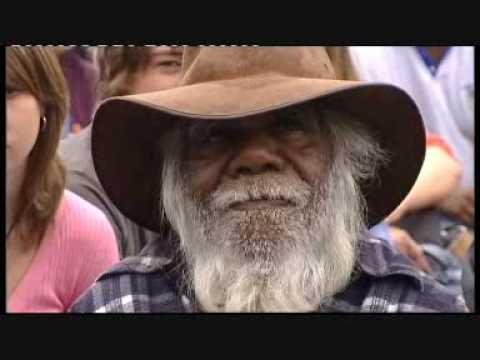 NYE Flashback on 2008 - Channel 7 Australia