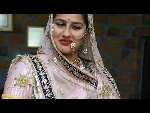 Rajasthani Traditional Beautiful Song Bajudar Bangadi