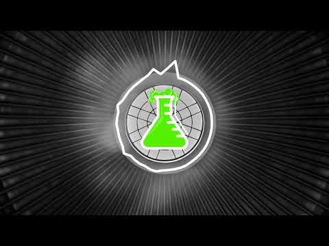 DJ Snake feat. Lauv - A Different Way (Noizu Remix)