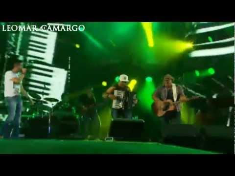 CALDAS BAIXAR 2012 MUSICA DO COUNTRY