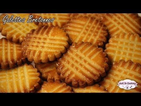 recette-des-galettes-bretonnes