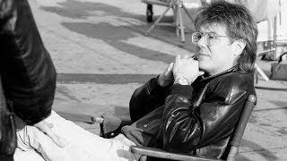 Heartbreak and Triumph: The Legacy of John Hughes