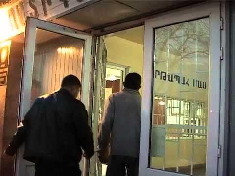 Hertapah Mas 28.03.12 News.armeniatv.com