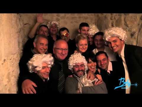 Location Photobooth Haute-Savoie - Geneve : cabine photo, mariage, anniversaire ...