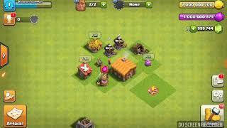 [No Root] How to Hack Clash Of Clans (unlimited gems) 2018 Android Trick 100% working Trick【Hindi】