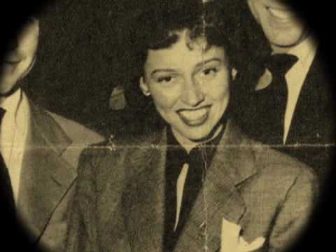 Anita O'Day The Life of A Jazz Singer revised trailer Dec 2009