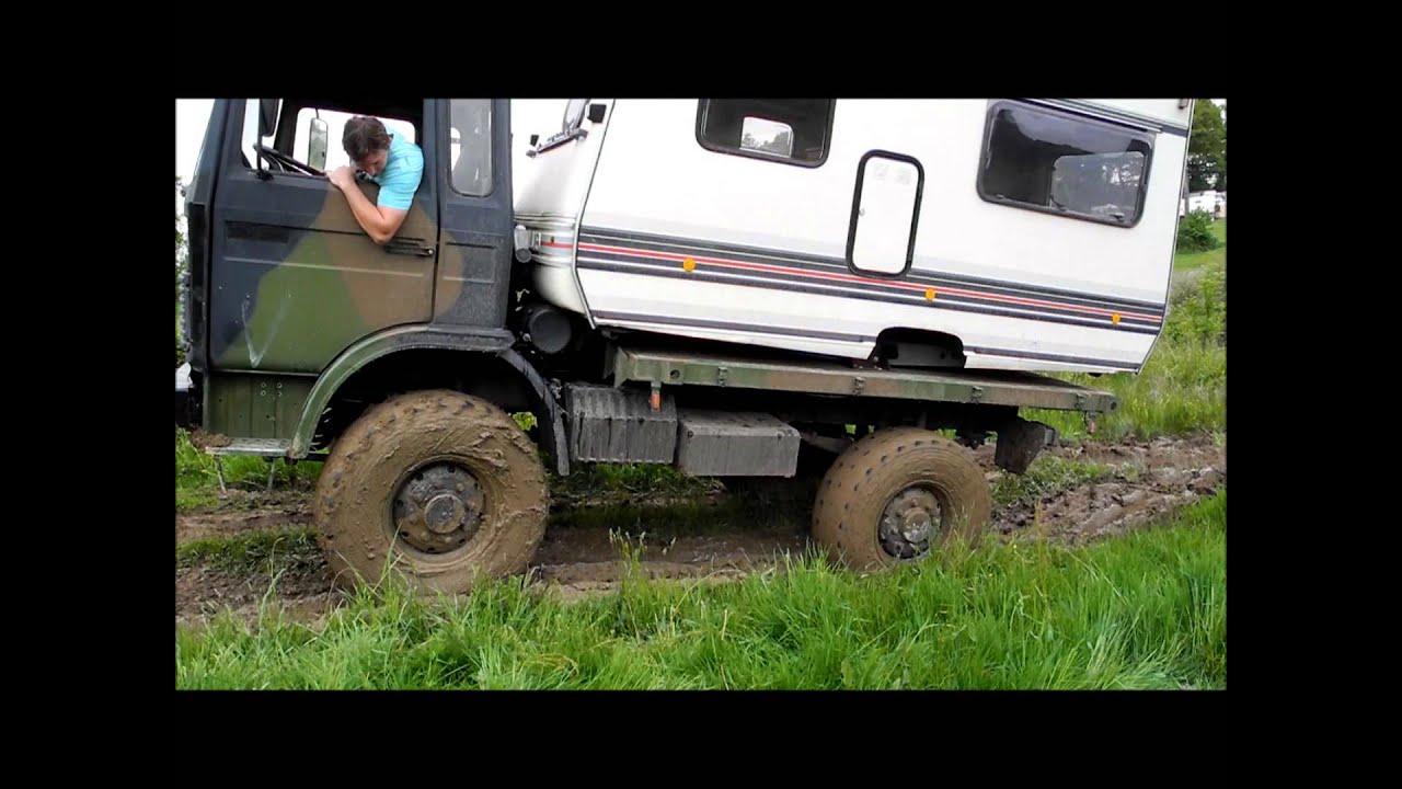 Ford Ranger 4x4 2000 >> trm 2000,un 35c17 ,ford ranger - YouTube