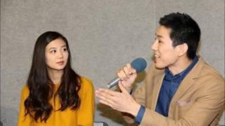 NHKの朝ドラ「まれ」で共演した清水富美加が、高畑裕太容疑者の距離感の...