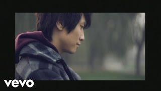 陳柏宇 Jason Chan - 無可厚非