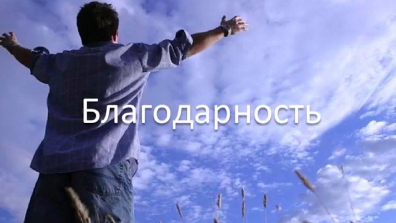 Лекарство от депрессии, или История одной болезни. Часть 1. Алексей Шиповский, Максим Максимов