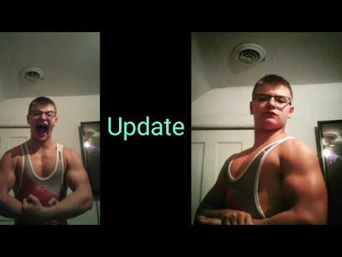 New - YouTube