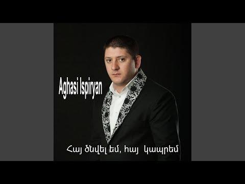 Garegin Njdeh