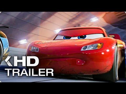 cars-3:-evolution-trailer-german-deutsch-(2017)