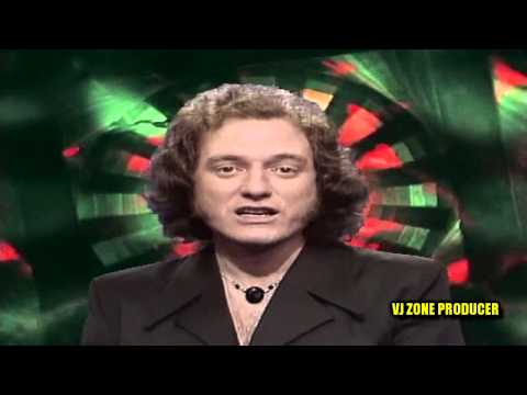 SANTA BARBARA - DONDE ESTAN TUS OJO NEGROS HD (AUDIO 320 KBPS)