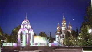 Харьковчане против строительства храма у